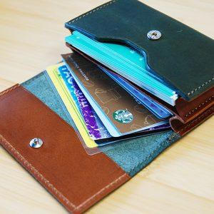 homework_cardcase