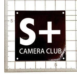 spcc_sticker_bl