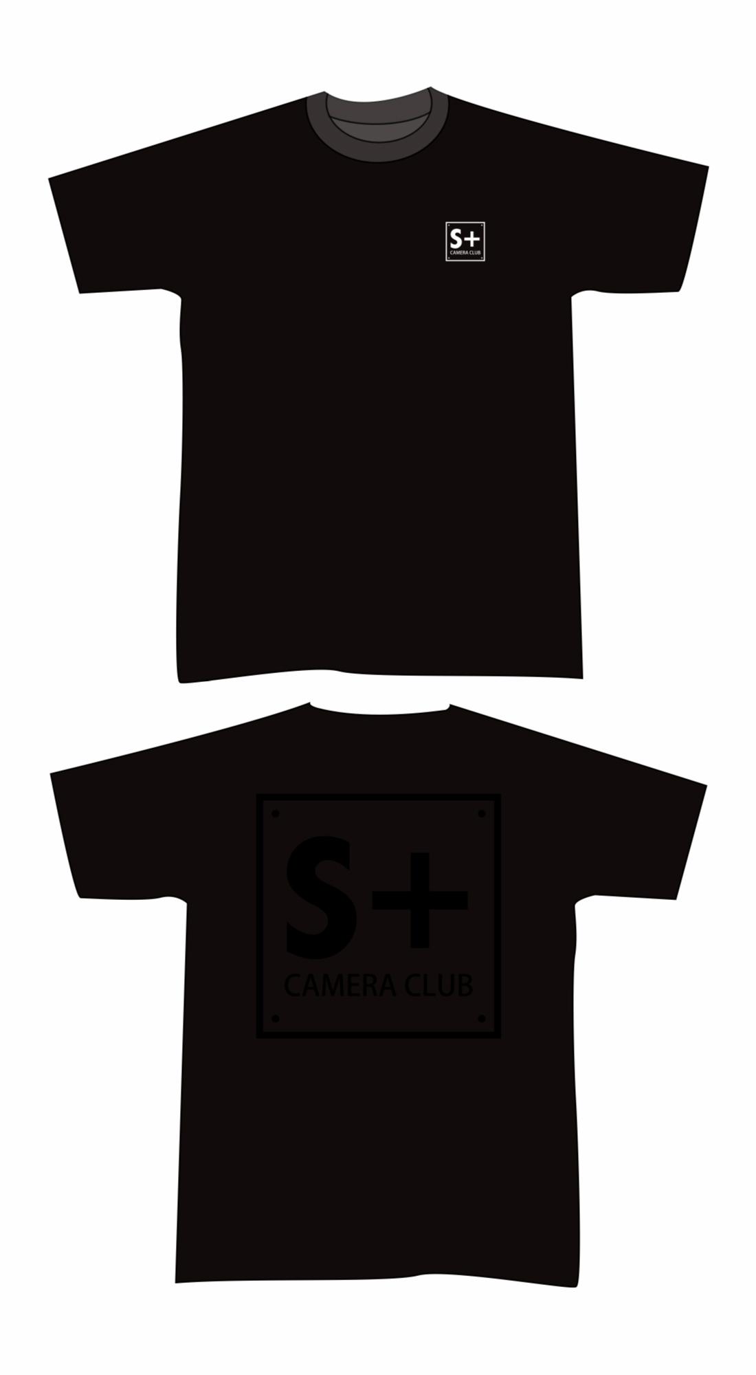 spcc_tshirt